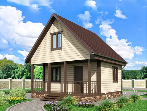 дома строим по всей Беларуси
