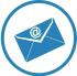 иконка е-мейл